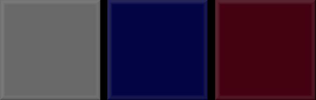 Kleurencombinatie voor lichte woonkamers